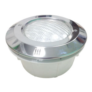 IP68 Embedded Type LED Pool Light for Concrete Pool pictures & photos