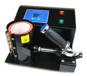 Eco Series Mug Press Machine A8-a pictures & photos