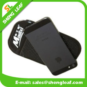 Customized Printing Logo Anti Slip Pad for Promotion (SLF-AP031) pictures & photos