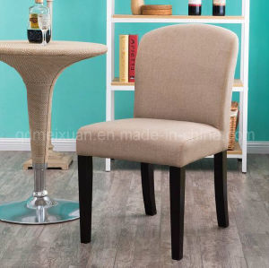 Solid Wooden Dining Chairs Living Room Furniture (M-X2477) pictures & photos