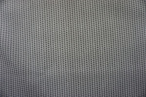 Wool Fabric Tweed pictures & photos