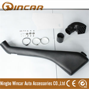 LLDPE Auto Snorkel for Toyota LC100 LC105 pictures & photos