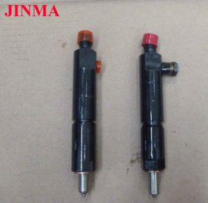 Tractor Parts for Jinma Tractor Parts Injector pictures & photos