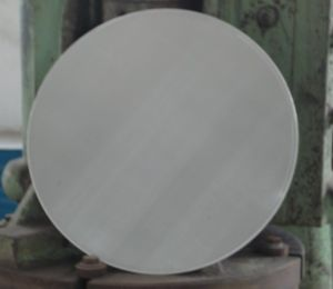 aluminum circle sheet pictures & photos