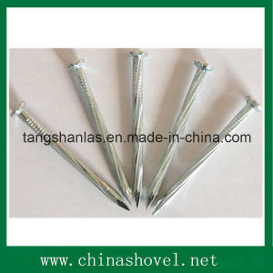 Concrete Nail Good Quality Steel Concrete Nails pictures & photos