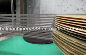 Metal Tape Slitting Cutting Machine pictures & photos