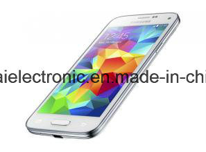 Hot Selling Original Brand Unlocked Mobile Phone S5 G900f S4 N9500 N9505 Mobile Phone S5 pictures & photos