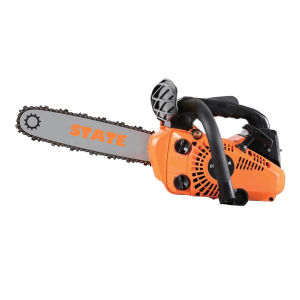 25cc Chain Saw with CE and GS Certification pictures & photos