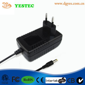 5V4a AC/DC Adapter/Power Supply for EU Plug