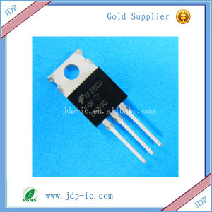 New and Original Fqp8n80c Electronic Parts pictures & photos
