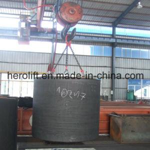 Graphite Carbon Brick Lifter/Vacuum Lifter for Carbon Brick