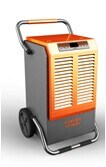 90L/Day Portable Industrial Dehumidifier pictures & photos