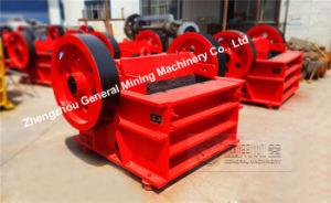 Mining Machinery 20% Discount China Jaw Crusher Price pictures & photos
