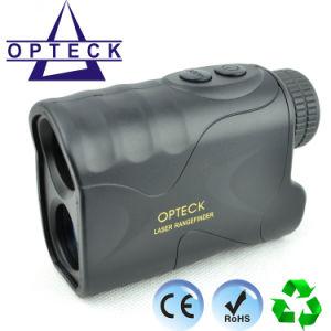 Laser Range Finder (Op-Lrf0203) pictures & photos