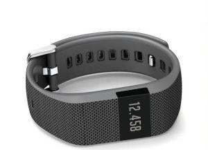 Bluetooth Waterproof Shenzhen Pedometer Smart Band Sport Tw64s pictures & photos