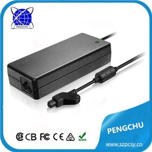 20V 4.5A 90W Laptop AC Adapter for IBM (PC-20045Q)