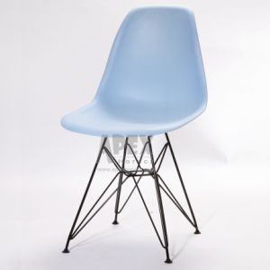PP Chair Dsw Plastic Dining Chair Modern Furniture Cafe Furniture Chair pictures & photos
