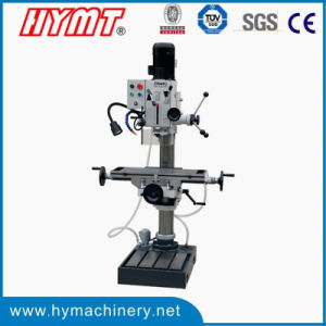 Z5032C, Z5040C, Z5045C type Vertical Drilling milling Machine pictures & photos
