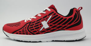 Competitive Price Casual Running Shoes Top Quality for Men (AK2689) pictures & photos
