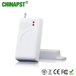 Wireless Door/Window Magnetic Sensor for Alarm Panel (PST-DS200) pictures & photos