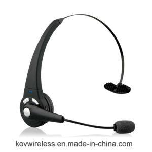Hot Selling PS Mono Bluetooth Headset/Bluetooth Headphone/Earphone (SBT105)