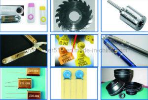 Instruments Laser Printing Machine/Laser Instrument Parts Engraver pictures & photos