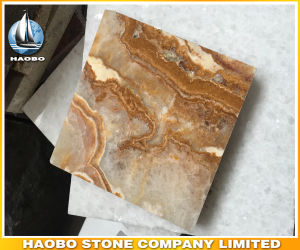 Quality Colorful Onyx Tiles Best Price pictures & photos