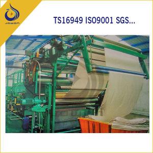 Textile Dyeing Machines Digital Textile Printing Parts Singeing Machine pictures & photos