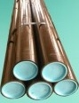 Honed St52 Piston Tube for Hydrau; IC Cylinder pictures & photos