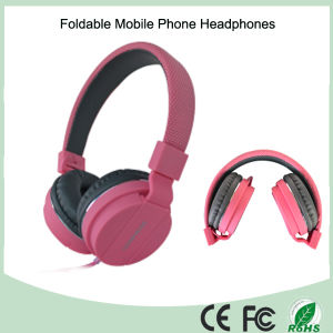 2016 Newest Stereo Headset Earphone for iPhone Samsung (K-07M) pictures & photos