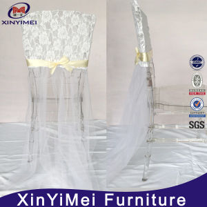 New Style Chair Cover, Cover for Chair, Chair Cloth (XYM-C013) pictures & photos