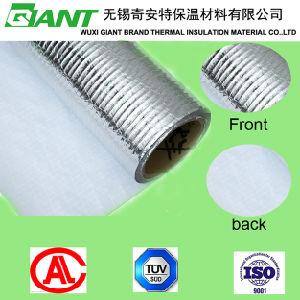 Fire Resistant PVC/Pet Insulation Moistureproof Anticorrosion Flame Retardant pictures & photos