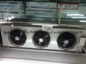 Factory High Quality Cold Room for Meat and Fish pictures & photos