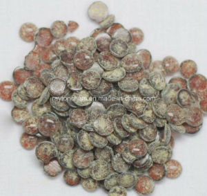 C9 (SG-110D) Hydrocarbon Resin Petroleum Resin for Modified Asphalt pictures & photos