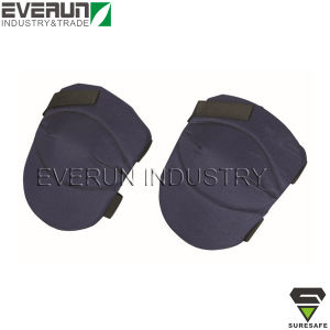 Worker′s Guard Equipment Knee Pads pictures & photos