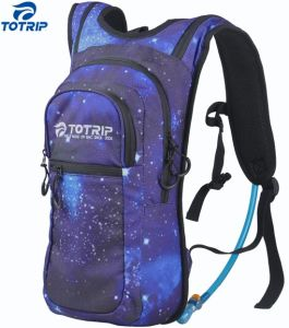 Galaxy Printing 2L Hydration Pack