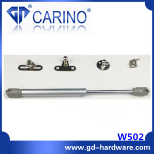 Furniture Support Gas Spring Air Support (W502A) pictures & photos