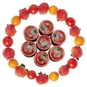 Tomato Paste Price Tomato Paste in Tin Factory China pictures & photos