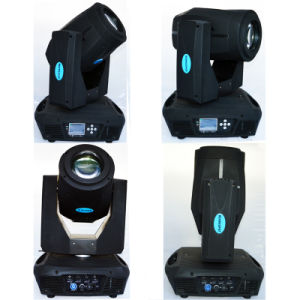 New Sharpy 17r 350W Beam Moving Head with Yodn Lamp pictures & photos