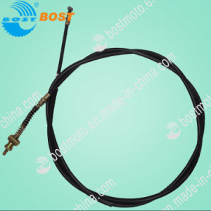 Motorcycle Accessory 195cm Brake Cable Gy6-125 pictures & photos