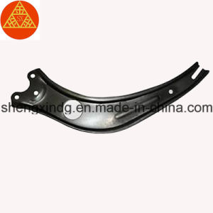 Stamping Car Auto Vehicle Parts Sx312 pictures & photos