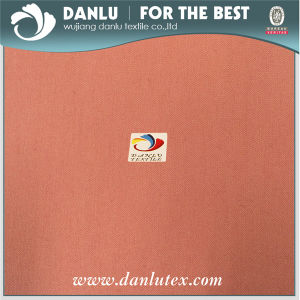 Plain Dyed Stretch Rayon Bengaline Grosgrain Fabric for Lady Dress pictures & photos