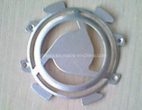 Metal Stamping Machine Parts-Custom Metal Stamping Part pictures & photos