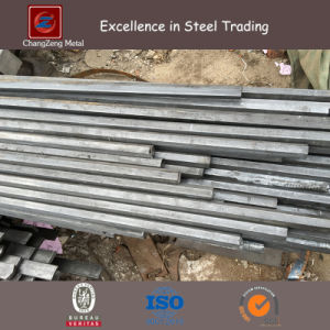 300 Series Cold Drawn Stainless Steel Round Bars (CZ-R14) pictures & photos