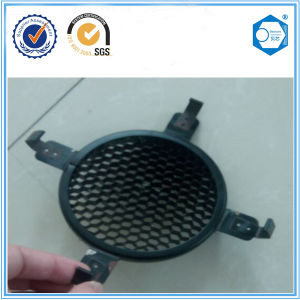 Beecore Honeycomb Louver for Light Grille pictures & photos
