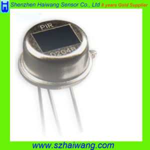 Wide Rang D204b PIR Detctor Sensor for Lighting/Alarm/Security pictures & photos