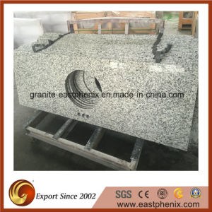 Chinese Granite Kitchen Stone Countertops pictures & photos