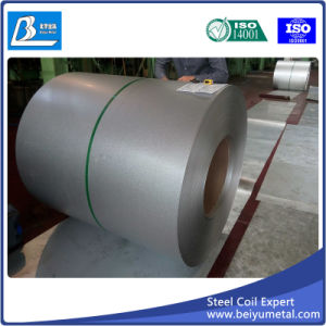 AZ50 to AZ150 Galvalume Steel Aluzinc Coated GL Coil Factory pictures & photos