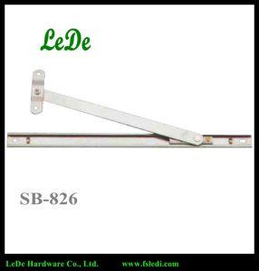 Stainiless Steel Hinge for Aluminium Window Sb-826