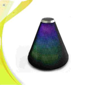 Alonso A5 Cool New Doss - 1507 Wireless Bluetooth Speakers Colorful Magic Lantern Bluetooth Stereo
